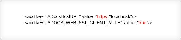 SSL-Client-Authentication_18