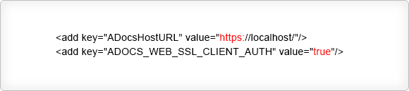 SSL-Client-Authentication_18