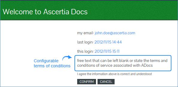 SSL-Client-Authentication_06