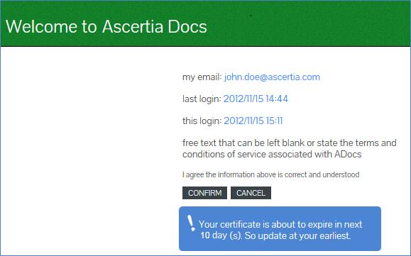 SSL-Client-Authentication_10