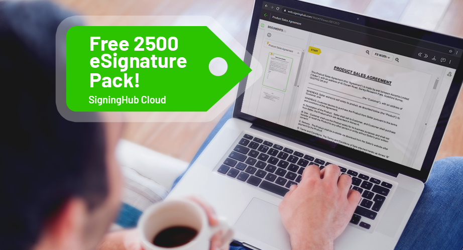 Free Signature Pack-featured-image-2532020