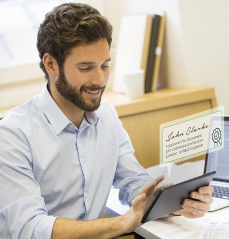 How to find the best e-Signature Solution for Banking.jpg