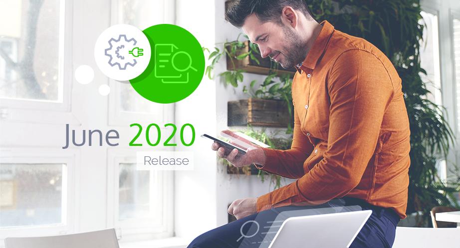 SH Winter 2020 Release