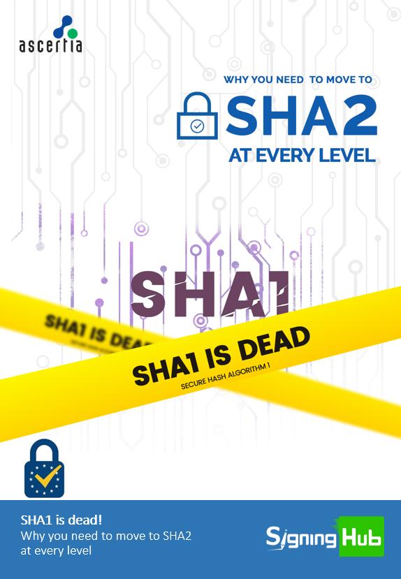 SHA1-Dead-Cover-2.png