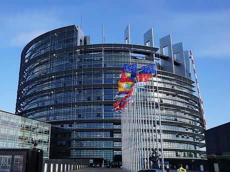 EU-US Data Transfer Deal Reached a Safe Harbor?