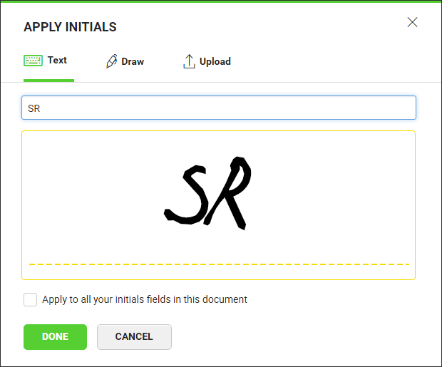 Apply-Initials.png