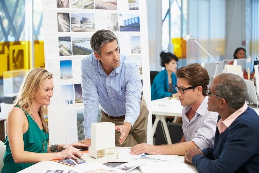 How e-Signatures improve workplace productivity