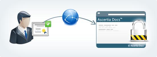 SSL-Client-Authentication_14